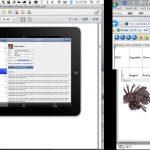 Delphi+IntraWeb+FastReportによるWeb、モバイル、タブレットアプリ開発 2/2
